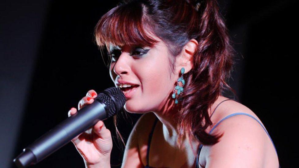 Shreya Ghoshal Tour Dates Concerts amp Tickets  Songkick