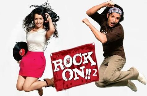 rockon2 3