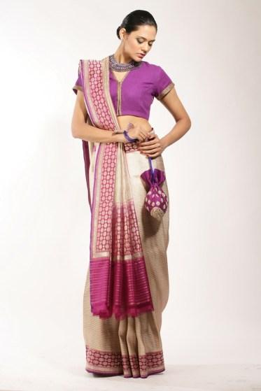Vidhi Singhania (5)
