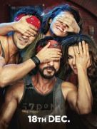 Dilwale3