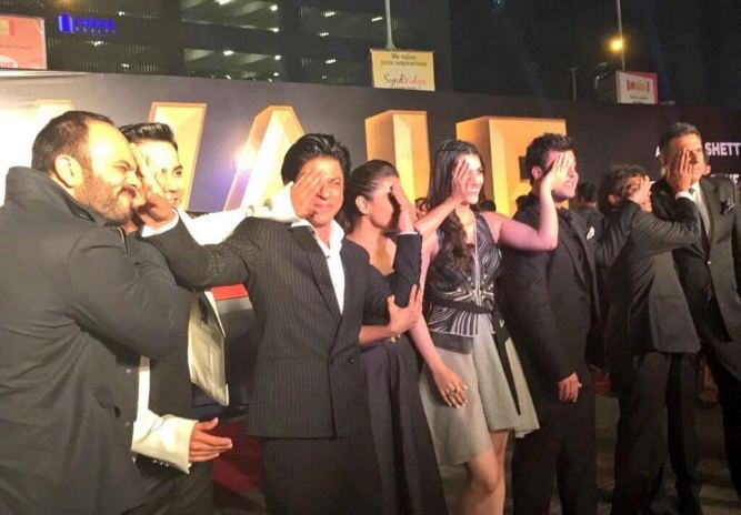 dilwale7