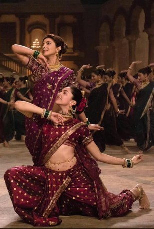 new-still-of-pinga-from-bajirao-mastani-1