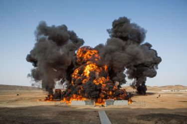 spectre explosion scene (1)