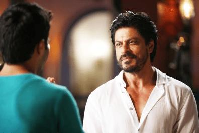 SRK Still 9