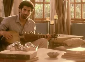 fitoor11