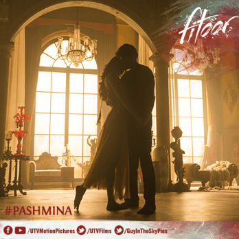 fitoor7
