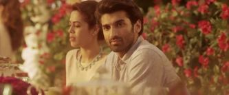 fitoor8