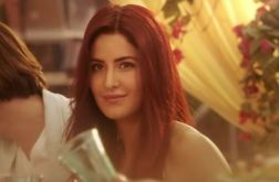 fitoor9