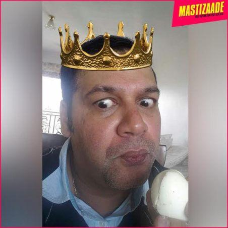 mastizaade4