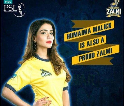 Humaima-Malik-Is-a-Proud-Zalmi