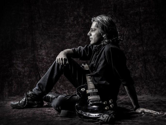 Ali Ashraf (1)