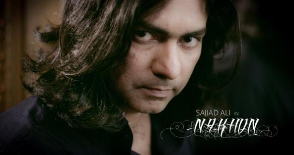 Nakhun Poster 2