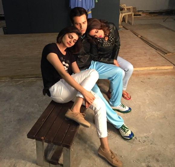 Prachi, Emraan and Nargis 2