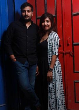 Pratik&Priyanka