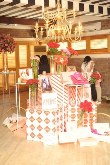 Event Decor by Sana Bhatti (2)