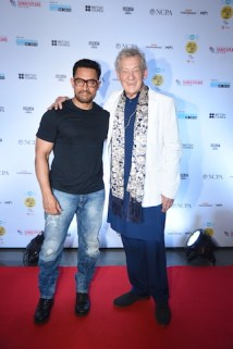 Aamir Khan and Ian Mc Kellen at MAMI film club launch (2)