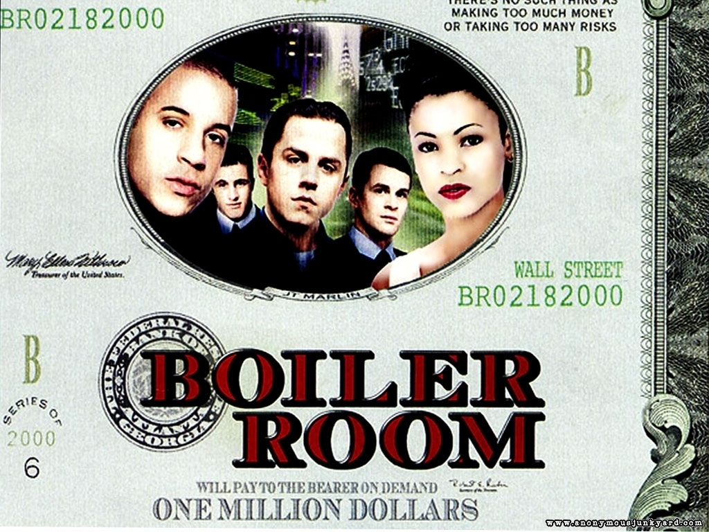boiler_room_wallpaper