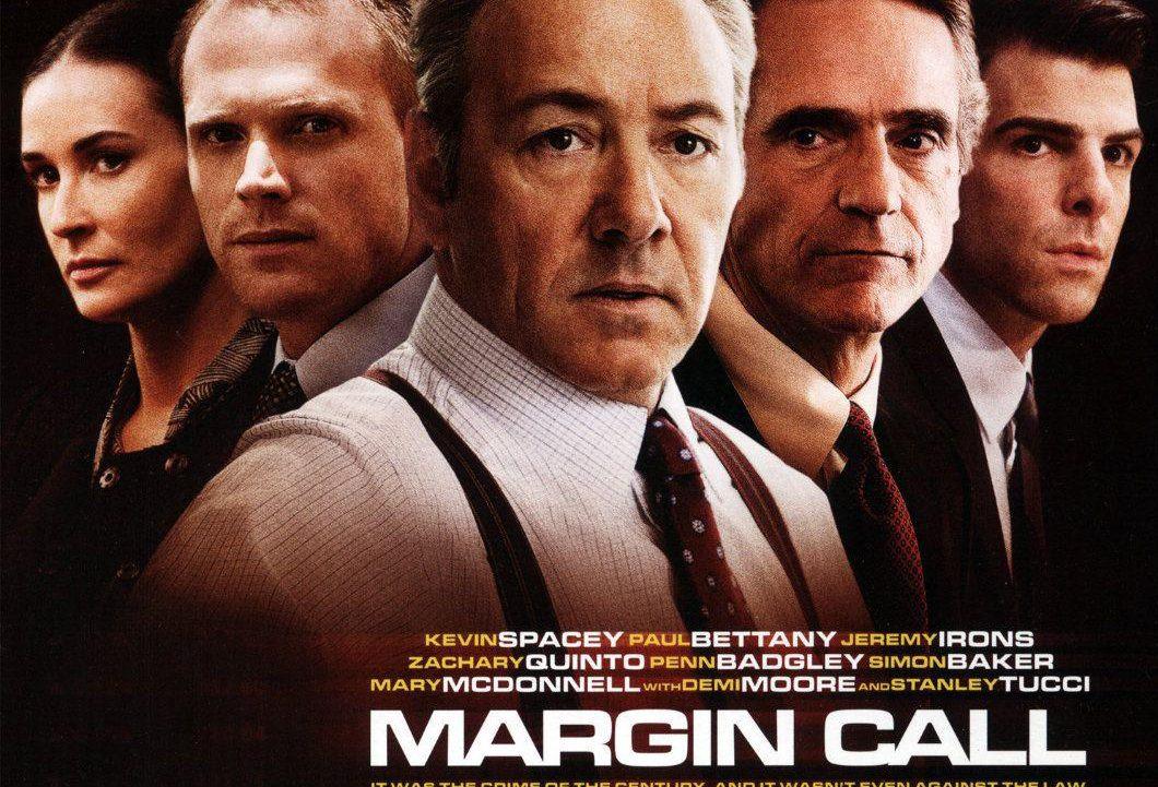 Margin-Call-Movie-Poster