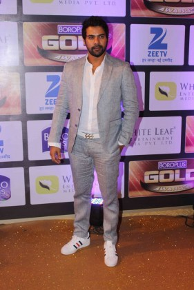 1465554962_shabbir-ahluwalia-zee-gold-awards-2016