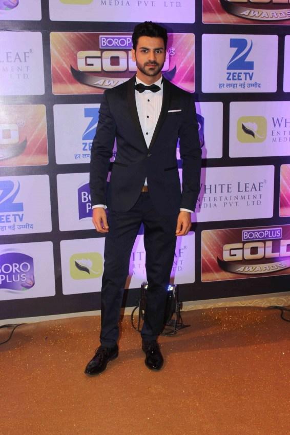 1465554962_vivek-dahiya-zee-gold-awards-2016