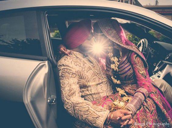indian wedding4