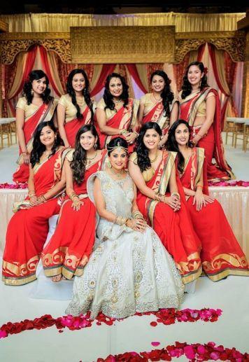 indianwedding2