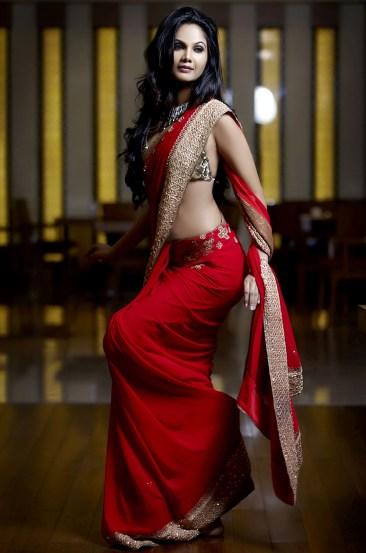 Rupali Suri - Pic 26 (Image Courtesy - Dale Bhagwagar Media Group)