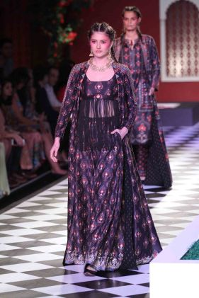 Anita Dongre Couture 2016 (17)