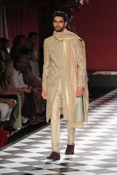 Anita Dongre Couture 2016 (50)