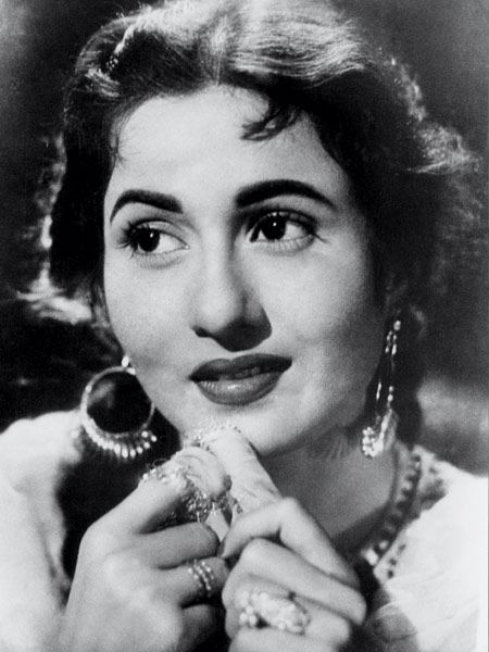 50_best_faces_madhubala
