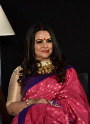 Meera Kataria