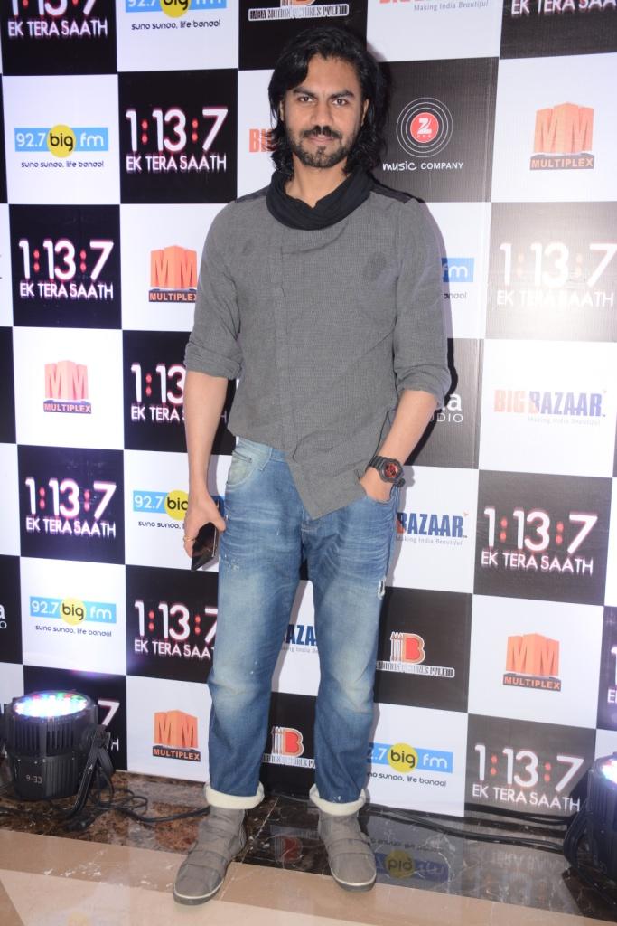 actor-gaurav-chopra