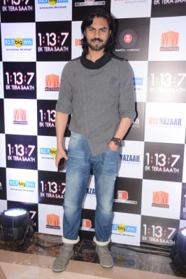 actor-gaurav-chopra