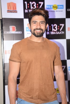 actor-hussian-kuwajerwala
