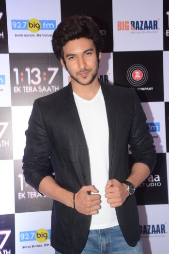 actor-shivin-narang
