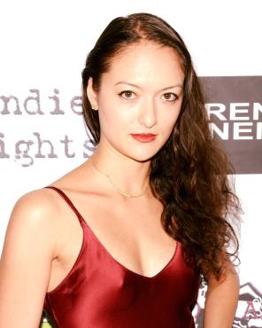 alexandra-hellquist-red-carpet