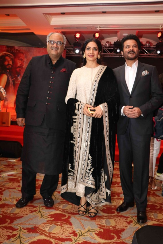 boney-kapoor-sridevi-and-anil-kapoor-at-mirzya-music-launchl-to-r
