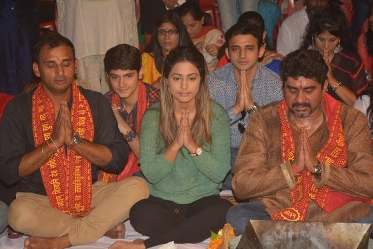 rohan-mehra-hina-khan-romit-raj-rajan-shahi