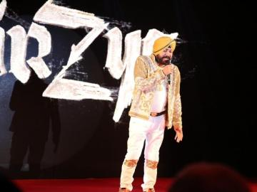 singer-daler-mehndi-at-mirzya-launch