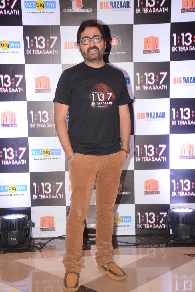 writer-director-arshad-siddiqui