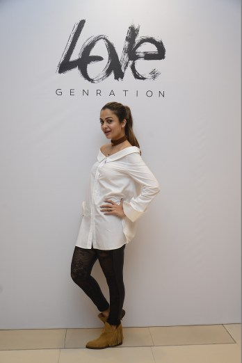 amrita-arora-at-the-love-gen-launch-at-shoppers-stop