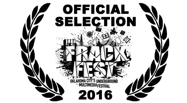 frackfest-2016