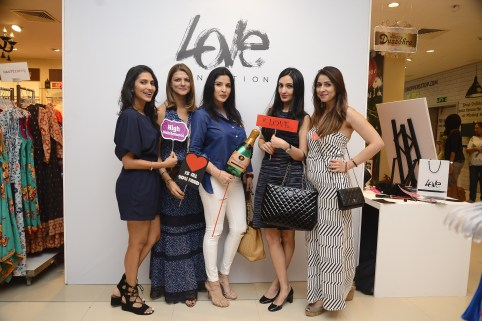 friends-at-the-launch-of-love-genration