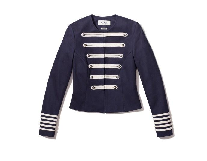 fw16-tommyxgigi-band-jacket