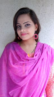 tara-singh-signed-for-director-maneesh-singhs-tamil-remake-of-baghban-10