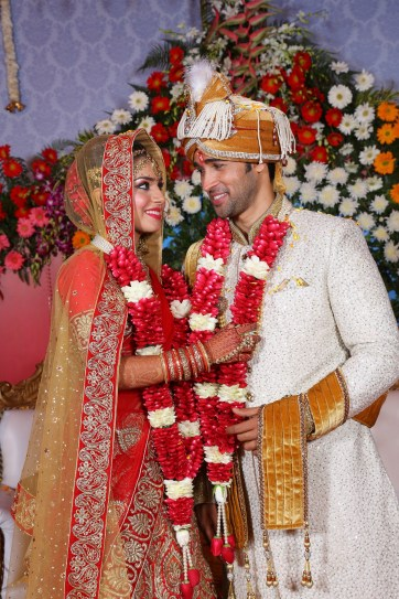 karan-sharma-wedding-picsimage-courtesy-k-himaanshu-shuklaa-1
