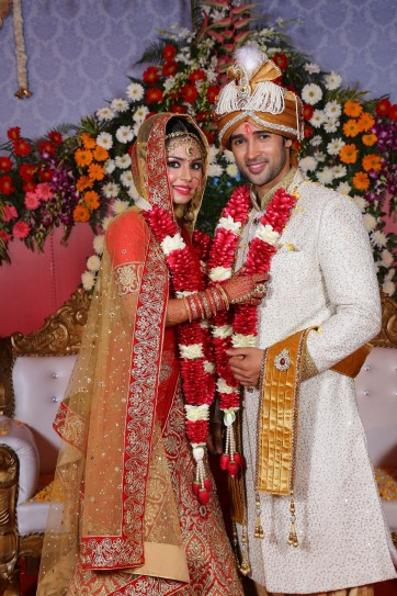 karan-sharma-wedding-picsimage-courtesy-k-himaanshu-shuklaa-4