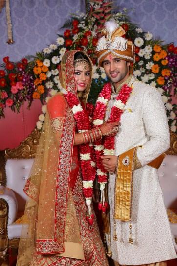 karan-sharma-wedding-picsimage-courtesy-k-himaanshu-shuklaa-4