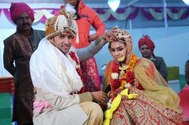 karan-sharma-wedding-picsimage-courtesy-k-himaanshu-shuklaa-7
