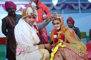 karan-sharma-wedding-picsimage-courtesy-k-himaanshu-shuklaa-7